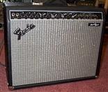 FENDER Electric Guitar Amp PRINCETON CHORUS